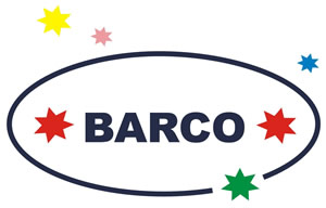 BarcoMoulds.com